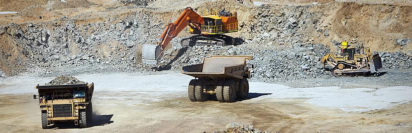banner_mining