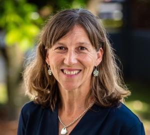 Tanya Knauer, Senior Solicitor